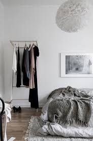 bedroom clothes bedroom clothes rack inspiration clothes racks bedrooms and
