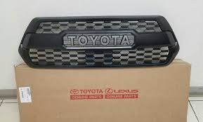 toyota tundra trd accessories trdparts4u accessories for your toyota car truck 4x4 or suv with