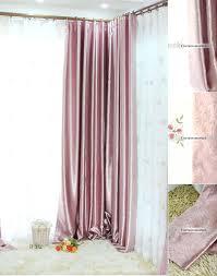 velvet blackout curtains blackout velvet curtains curtains wall
