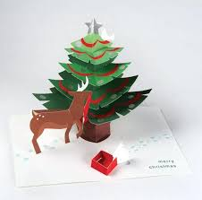 boxed christmas cards sale boxed greeting cards sale buy the best pop up of 15 card