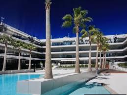 royal beach luxury apartment ibiza homeaway ibiza town