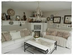 Wohnzimmertisch Dekoration Szenisch Shabby Chic Wohnzimmer Atemberaubend Was Ist Vintage