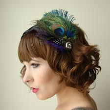 cool hair accessories hair accessories fashion ideas