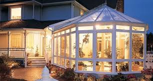 solarium sunroom sunrooms and solariums by sunboss room additions and conservatories