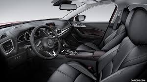 hatchback cars interior 2017 mazda 3 5 door hatchback interior hd wallpaper 10