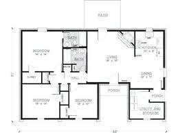 house floor plan app design a house floor plan ipbworks com