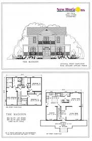 floor plans for 2 story homes fantastic small 2 story house plans 2 story house floor plans and