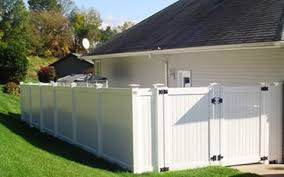 Types Of Backyard Fencing Yard Dog Fence Of Clarksville Fence Contractor U2013 Yard Dog Fence