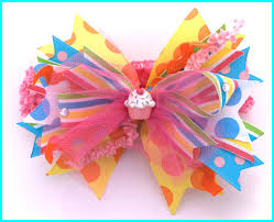 boutique bows baby tutus baby pettiskirts baby hair bows