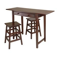 kitchen island table canada