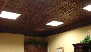 ceiling momentous wood panel ceiling manufacturers surprising