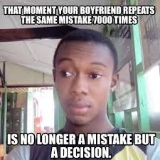 That Moment Meme - meme creator that moment your boyfriend start flirting at the club