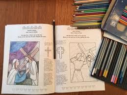 55 faithful catholic books kids images