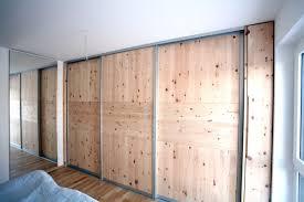 Schlafzimmer Holz Zirbe Tolles Schlafzimmer Aus Duftendem Zirbenholz Schreinerei Burkhardt