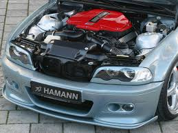 2002 bmw m3 engine hamann bmw m3 las vegas wings 2002 picture 6 of 6