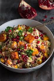 the 25 best pomegranate lunch recipes ideas on