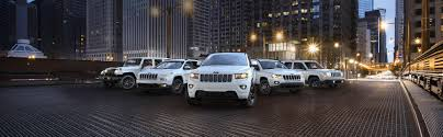 2010 jeep lineup jeep grand cherokee wk2 2012 2016 jeep altitude limited editions