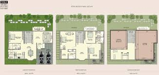 skylark mansions pvt ltd skylark arcadia whitefield bangalore on