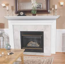 fireplace view fireplace mantel and surround room design ideas