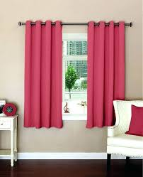 Light Pink Curtains For Nursery Pale Pink Curtains Ready Made Mirak Info
