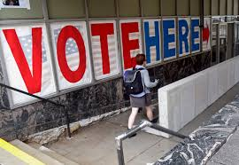 quotes about fall in florida weak early voter turnout among african americans hurts clinton in