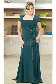 plus size evening dress evening gowns pinterest clothes