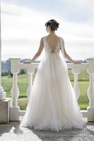 Greek Style Wedding Dresses Grecian Style Wedding Dress Ariadne Bridal