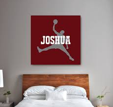 plush design ideas basketball room decor incredible decoration 10