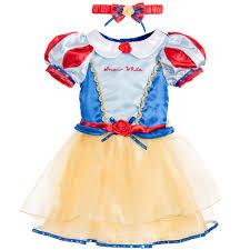 baby u0027snow white u0027 disney princess dress up costume childrensalon