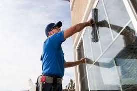 5 window cleaning tips splash window cleaning