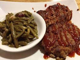 shoney s restaurant copycat recipes meatloaf beef entrees
