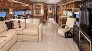 Rv Sectional Sofa Seating Options Upholstery