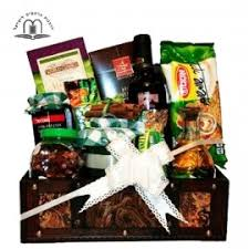 healthy gift basket ideas send gift baskets deliver israel tel aviv jerusalem haifa tiberias