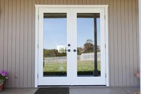 Exterior Doors Nyc Exterior Doors Pictures And Exterior Doors With