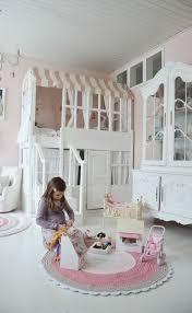 children u0027s room lay carpet and character give the nursery u2013 fresh