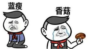 Chinese Memes - top six chinese internet memes of 2016