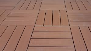 100 composite wood composite decking boards deck boards the