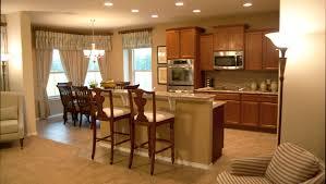 Dr Horton Floor Plans Texas New Homes In Stonegate Temple Texas D R Horton