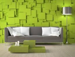 Bedroom Painting Design Wall Paint Designs For Living Room With - Wall paint design