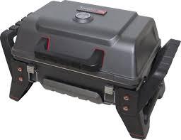 mini u0026 portable grills you u0027ll love wayfair