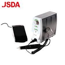 Jewelry Engraving Machine Jd5500 Power Tools Making Jewelry Engraving Machine For Sale Buy