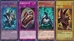 yu gi oh tcg memories of the duel king yugi u0027s legendary decks