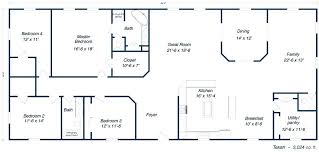 building a house plans metal building home plans metal building floor plans for homes