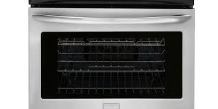 frigidaire gallery 30 u201d slide in gas range fggs3065pf review