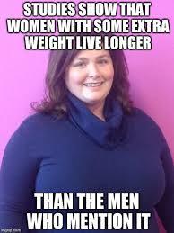 Sarah Memes - smart ceo sarah meme generator imgflip