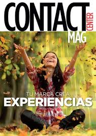 resume sles for experienced professionals in bpomas contact center 83 by peldaño issuu