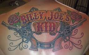 just the best tattoo fonts out there inkdoneright