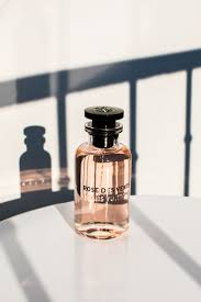 halloween cologne best 25 perfume collection ideas on pinterest marc jacobs