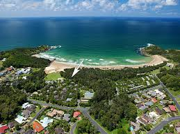 aanuka resort map villa 69 aanuka resort firman drive coffs harbour nsw 2450