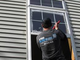 repairing a window with fogged glass startribune com